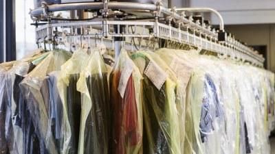 Cât de des ar trebui spălate hainele ca să vă feriţi de boli