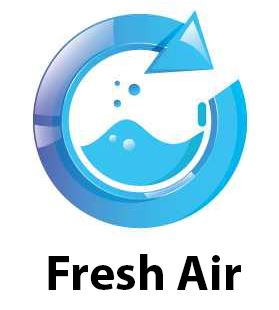 Fresh Air - Curatatorie Ialomita