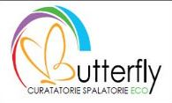 Curatatoria Butterfly Iasi