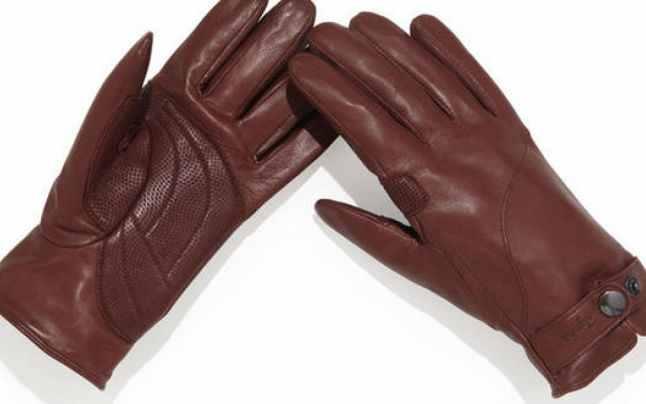 Cum îngrijeşti obiectele din piele naturală - sfaturi de la specialişti